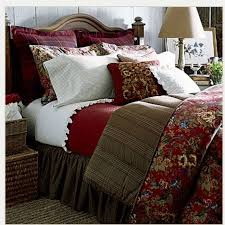 Bedding Sets Kohls Bedroom Bed Sets Bedroom Decor Kohl S Furniture Me