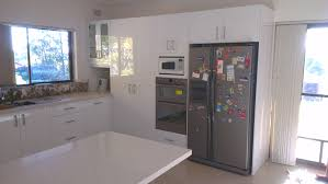 new modern kitchen ryde sydney blog kitchenkraft kitchen