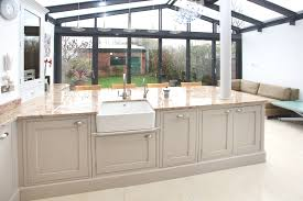 kitchen conservatory ideas contemporary conservatory ideas open plan extension for the home