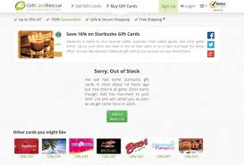 buy discounted gift cards online get for gift cards and enter to win a 100 target