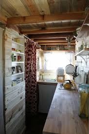 436 best tiny house images on pinterest tiny living small homes