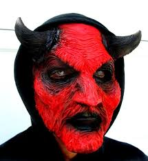 special effects makeup schools nyc 11 best nyc parade images on