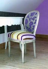 fauteuil louis xvi pas cher fauteuil louis xvi pas cher fauteuil medaillon louis xvi fauteuil