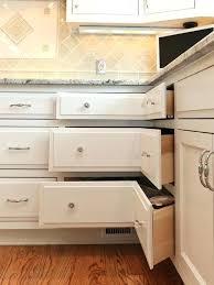 upper corner kitchen cabinet ideas corner cabinet ideas partum me