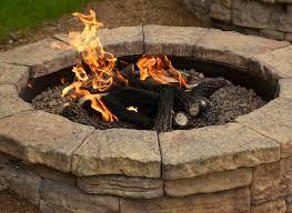 Unilock Fireplace Kits Price Fire Pit