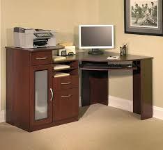 easy2go l desk instructions 77 easy2go corner computer desk manual best modern furniture