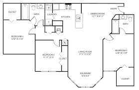 floor plans the vinings at hunter u0027s green in tampa florida