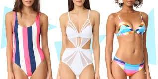 halloween bathing suits 50 best swimwear products in 2017 cute bathing suits and