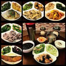 trois pi鐵es cuisine 宜蘭 熹悅外送月子餐 publicaciones