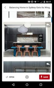 House And Home Magazine by 36 Best Kitchen U0026 Dining Rooms Images On Pinterest House Gardens