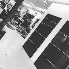 adrian u0027s barbershop home facebook