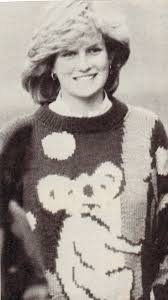 3370 best lady di images on pinterest british royals princess