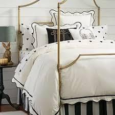 juicy couture bedroom set juicy couture after hours comforter shams velour queen full