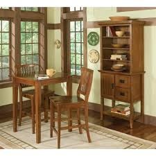 kitchen china cabinet hutch dining tables magnificent dining room small table with high leg