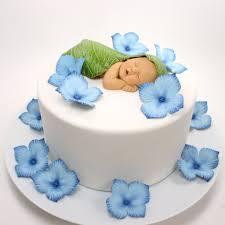 garden baby shower cake home outdoor decoration