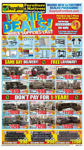 furniture stores waterloo kitchener snugglers furniture waterloo on used furniture stores kitchener