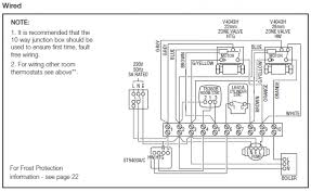 wiring diagram s plan plus travelwork info