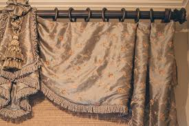 window treatments rosegate design birmingham alabama al