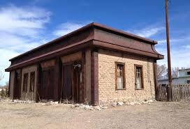 ghost towns for sale 5 local ghost towns you don u0027t want to miss visit las cruces new