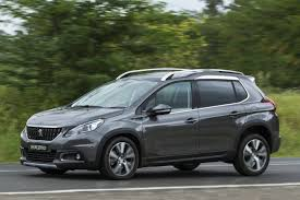 peugeot cars 2017 2017 peugeot 2008 buyers u0027 guide