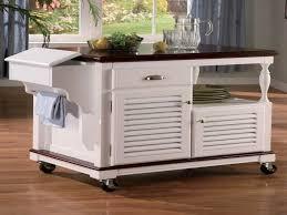 small kitchen islands on wheels kitchen modern wooden butcher block top kitchen island portable