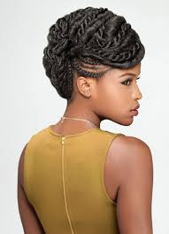 nigeria latest hair style hairstyles in nigeria hair is our crown