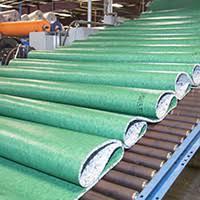 capabilities foam producer future foam