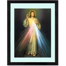 Jesus Home Decor by Online Get Cheap Jesus Canvas Art Aliexpress Com Alibaba Group