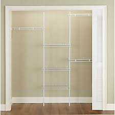 shop closet kits u0026 systems at homedepot ca the home depot canada