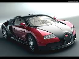 bugatti justin bieber bugatti layouts graphics and comments