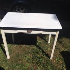 find more antique bakers table for sale at up to 90 off