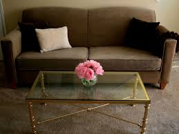 best design ideas of gold coffee tables home furniture kopyok