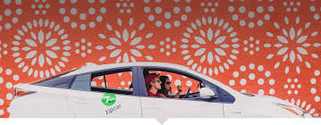 Esher College Login Car Sharing An Alternative To Car Rental With Zipcar