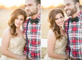 oklahoma city photographers a beautiful rustic winter wedding inspiration shoot yukon