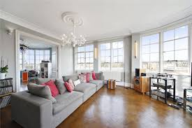 Bedroom Flats For Sale In London Style Home Design Wonderful To - Two bedroom apartment london