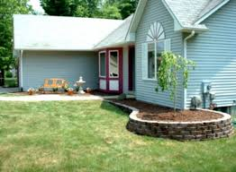 Affordable Backyard Landscaping Ideas 100 Budget Backyard Landscaping Ideas Amazing Budget