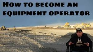 Heavy Equipment Memes - how to become an equipment operator part 2 youtube