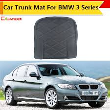 bmw 3 series boot liner compare prices on bmw 3 series boot mat shopping buy low