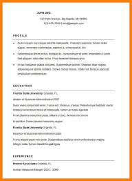 Experienced Resume Templates Free Traditional Resume Templates Resume Template And
