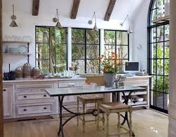 Kitchen Without Upper Cabinets by 13 Best Kitchens With No Upper Cabinets Images On Pinterest Home