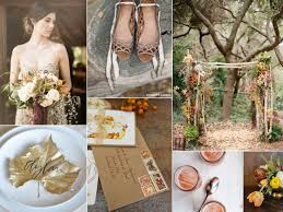 105 wedding inspiration mood boards images