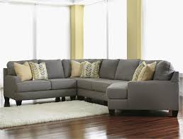 10 seat sectional sofa 10 chenille sectional sofa style best sofa design ideas best