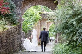 Neues Schloss Baden Baden Hochzeitsfotos In Baden Baden Diese 7 Locations Musst Du Kennen