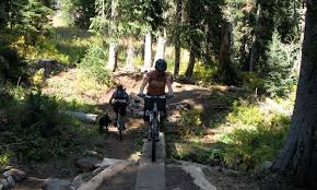 Wyoming nature activities images Jackson hole wyoming summer vacations activities alltrips jpg