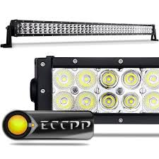 Led Work Light Bar by 17 Best Led Light Bars Images On Pinterest Led Light Bars Led