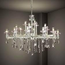 Modern Design Chandelier Uncategorized Modern Chandelier Lighting In Glorious Modern