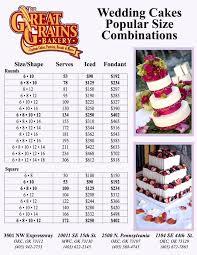 average cost of a wedding cake wedding cake average cost 28 images average cost of a 3 tier