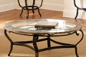 Oval Marble Coffee Table Coffee Tables Modern Oval Coffee Table Ideal Mid Century Modern