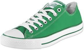 أحذية من ذوقي الخاص Images?q=tbn:ANd9GcRMp2uQtvQZseGt2J8c9CWvFjOVNuBrh3UAWJ4arRk7ogbv1DDt4g