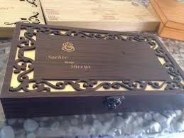 Marriage Card Design And Price Designer Wedding Card Box Sg International Manufacturer In